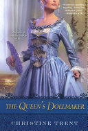 The Queen's Dollmaker [Pdf/ePub] eBook