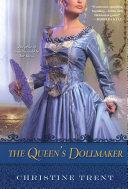The Queen s Dollmaker