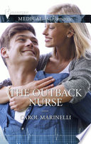 The Outback Nurse