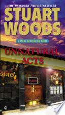 Unnatural Acts Book PDF