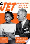 9 apr 1959