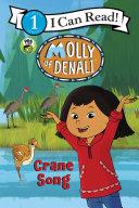 Pdf Molly of Denali: Crane Song