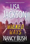 Wicked Ways [Pdf/ePub] eBook