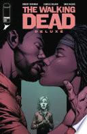 The Walking Dead Deluxe  22
