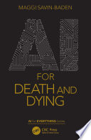 AI for Death and Dying