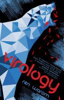 Virology [Pdf/ePub] eBook