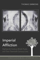 Imperial Affliction