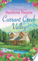 Currant Creek Valley Book Cover
