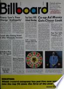 Apr 29, 1972