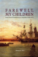 Farewell My Children