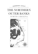 Pdf Legendary Locals of the Northern Outer Banks