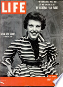 May 11, 1953