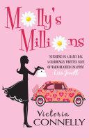 Molly's Millions
