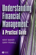 Understanding Financial Management