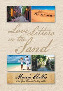 Love Letters in the Sand Book