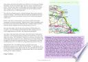 Walk The John Muir Way Book