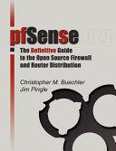 PfSense org