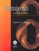 Biomaterials Book