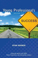Young Professionals Guide To Success