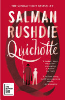Quichotte Pdf/ePub eBook