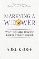 Marrying a Widower: What You Need to Know Before Tying the Knot