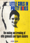 Little Girls in Pretty Boxes Pdf
