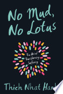 No Mud  No Lotus Book