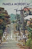 Red Jacket [Pdf/ePub] eBook