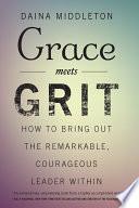 Grace Meets Grit Book PDF