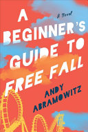 A Beginner s Guide to Free Fall Book PDF
