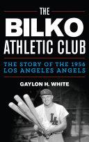 Pdf The Bilko Athletic Club Telecharger