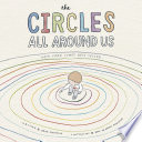 The Circles All Around Us Book PDF