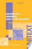 Numerical Flow Simulation II