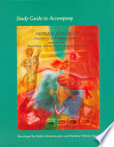 Study Guide to Accompany Human Sexuality, Diversity in Contemporary America, Third Edition, by Bryan Strong, Christine DeVault, and Barbara Werner Sayad