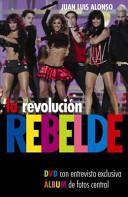 La revolución Rebelde