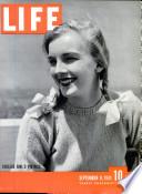 Sep 8, 1941