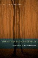 The Other Bishop Berkeley