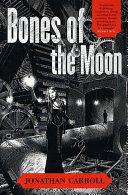 Bones of the Moon Pdf/ePub eBook