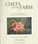 Chefs on the Farm