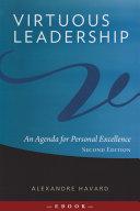 Virtuous Leadership