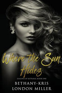 Where the Sun Hides banner backdrop