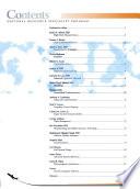 NRS Program Book