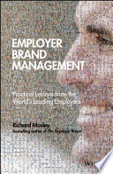 Read Online Employer Brand Management For Free