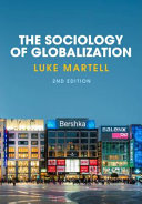 The Sociology of Globalization Pdf/ePub eBook