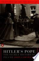 Hitler s Pope