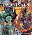 Dressing Up For The Carnival [Pdf/ePub] eBook