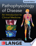 Pathophysiology of Disease: An Introduction to Clinical Medicine 7/E (ENHANCED EBOOK)