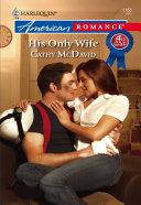 His Only Wife [Pdf/ePub] eBook
