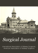 Surgical Journal