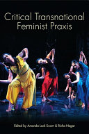 Critical Transnational Feminist Praxis